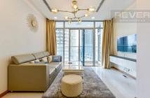 Chính chủ cho thuê căn hộ Sunrise Riverside, 93m2, 3 phòng ngủ, nhà mới đẹp. Giá 14 triệu/tháng