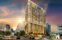 Bán căn hộ Golden Mansion Phú Nhuận, 109m2/3PN/2WC, căn gốc, tầng đẹp giá rẻ nhất thị trường