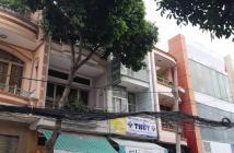 Bán gấp nhà đẹp MT Trần Văn Kiểu 1T3L 70m2 giá tốt TL