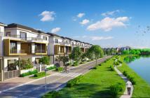 Cơ hội đầu tư khu đô thị mới do Novaland phát triển tại KĐT Long Hưng, Biên Hòa