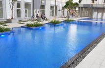 Bán citisoho Q.2 view hồ bơi giá tốt