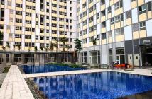 Citisoho 2PN, view hồ bơi giá 1.4 tỷ rẻ nhất