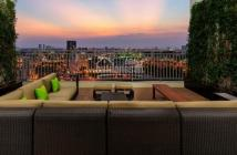 Bán cực gấp Riviera Point 105m2, 2PN lầu đẹp, nhà đẹp, giá cực đẹp 4,55 tỷ, sổ hồng.Phone: 0916.061.788