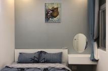 Cần cho thuê căn hộ đầy đủ nội thất - Hưng Phúc - Happy Residence Phú Mỹ Hưng Quận 7 TP.HCM .