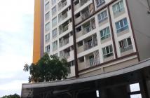 Bán căn hộ cao cấp The Krista, lầu thấp 2pn,2wc, tặng nội thất. Giá 2.850 tỷ. Lh 0918860304