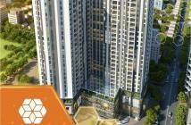 Chỉ 400 triệu bạn sở hữu ngay chung cư Bea Sky, căn 2PN + 2WC ngay tại Nguyễn Xiển