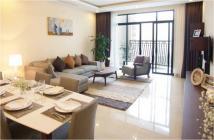 Cho thuê căn hộ Cảnh Viên - Phú Mỹ Hưng - Q.7 - HCM, 3pn, giá rẻ nhất. LH 0918360012