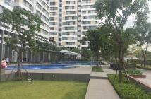 Bán căn góc Citihome 3PN view hồ bơi giá 1.9 tỷ bao hết thuế phí