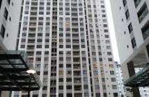 Cần bán căn hộ The Pegasuite Q8.92m,2pn,nội thất chủ đầu tư,tầng cao,căn góc thoáng mát,vị trí mặt tiền đường Tạ Quang Bửu,giá 2.6...