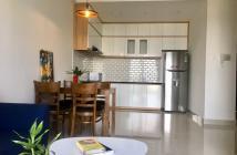 Bán căn hộ 2PN 76m2 Sun Avenue ban công dài view sông Giồng,sông SG,Diamond Island, lh 0933799114