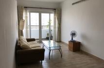 Cần bán căn hộ chung cư Orient, Quận 4, Diện tích: 91 m2