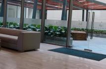 Chỉ 260 triệu nhận ngay Office-Tel Quận 4 -Millennium 5* vừa ở vừa làm