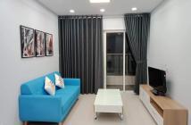 Chính chủ cho thuê căn hộ Dragon Hill 2, 2 phòng ngủ, nội thất cao cấp. LH: 0911422209