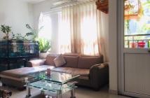Bán căn hộ  zentower, nhà mới full nội thất , giá bao rẻ 1,4 tỷ, căn hộ 68m2 mặt tiền Quốc Lộ 1A, đối diện ủy ban Quận 12