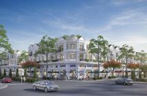 Chính thức mở bán giai đoạn 2 dự án đất nền Tiến Lộc, liên hệ: 0399051056