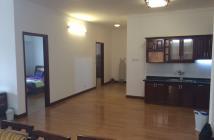 Cần bán căn hộ Đường Sắt 590 Cách Mạng Tháng 8 Q3.105m,2pn,Block B,tầng cao thoáng mát.vị trí đường CMT8 giá 3.4 tỷ Lh 0944317678