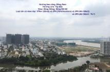 Bán gấp căn hộ The Sun Avenue 1PN, 56m2, giá 2,65 tỷ (bao tất cả), LH: 0983.566.752