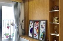 Bán căn hộ Phú Thạnh, DT 90m2, 3PN, NT cơ bản, giá 1.950 tỷ, LH 0902541503