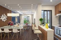 Cho thuê căn hộ Charmington , Cao Thắng, Q.10. DT : 31m2 studio ,1 wc . có máy lạnh , rèm