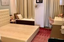 Bán căn penthouse khu Starhill Phú Mỹ Hưng Q7, 247m2, nhà đẹp, giá 12.8tỷ 0933849709