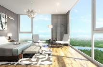 Bán căn penthouse Millenium 132 Bến Vân Đồn Q4, nhà thô, 350m2, giá 20.6tỷ 0933849709