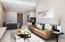 Căn hộ Remax Palaza Chỉ còn 2 căn 2pn giá chủ đầu tư nhận nhà ở ngay !