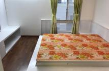 Bán căn góc Duplex Sky Garden Phú Mỹ Hưng, Q7. 135m2, 3PN nội thất đẹp.LH 0916 299037