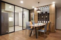 Siêu dự án Q12- cơ hội cuối cùng để mua căn hộ view sông Sài Gòn giá chỉ từ 850tr/căn