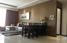 Bán căn hộ chung cư PN - Techcons, quận Phú Nhuận, 3 phòng ngủ, ngay trung tâm quận Phú nhuận giá 5.1 tỷ/căn