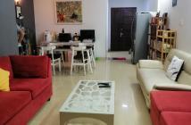 Bán căn hộ Secrec II, An Phú-An Khánh, Q2, DT 110m2, 3PN, căn góc, giá chỉ 3.55 tỷ. LH 0909527929