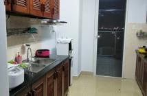 Cần bán căn hộ SCEC II, 110m2, 3PN, full nội thất, giá 3.6 tỷ