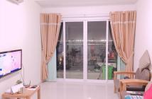 Chính chủ bán gấp căn hộ Đặng Thành quận Tân Phú 50m2, 1pn giá 1 tỷ 620 tỷ có sổ hồng