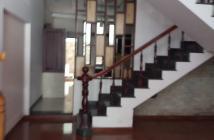 Cần bán gấp căn hộ chung cư trệt Mặt tiền 1011, Chung Cư Him Lam Nam Khánh, p5, q8, 5.2 tỷ