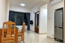Cho thuê căn hộ quận 2, 55m2, 11 triệu, 2pn, 2wc, gọi  Dung Trần 0973823265