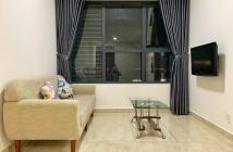 Cho thuê căn hộ 61m2 quận 2, 11 triệu, nội thất full, 2PN, 2WC, gọi Dung 0973823265