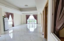Bán nhiều căn hộ Homyland 2, loại 2PN/ Giá 1.950 tỷ - 3PN/ Giá 3,2 tỷ. LH 0918860304