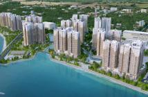 Cơ hội đầu tư cực hấp dẫn tại dự án căn hộ cao cấp 3 mặt View sông, Q2