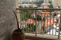 Bán căn hộ An Thịnh, Quận 2, DT 101m2, 2PN, 2WC, có sổ hồng, giá chỉ 3.3 tỷ. LH 0909527929