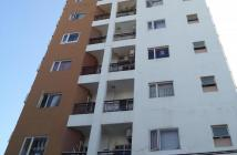 Cho thuê căn hộ chung cư Thế Hệ Mới Q1.85m,2pn,nhà trống,tầng cao thoáng mát.vị trí đường Hồ Hảo Hớn,trung tâm sài gòn.giá 13tr/th...