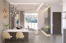 Mở bán Căn Hộ Golden Grand, MT Đồng Văn Cống, giá dự kiến 29tr/m2, nhận giữ chỗ: 0911.079.751