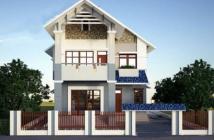 Cần cho thuê nguyên căn nhà Hưng Gia 2 đường lớn Phan Khiêm Ích Phú Mỹ Hưng, Quận 7