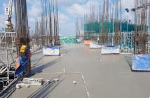 Bán căn hộ 2PN safira khang điền diện tích 67m2 giá bán 1.8 tỷ đã VAT. Hướng view sông thoáng mát LH : 0908133217