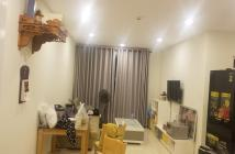 Cho thuê căn hộ chung cư Dream Home Residence 62m2 full nội thất l/h:0948158036