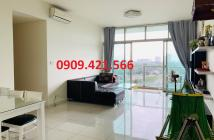 100% Chuyên chuyển nhượng nhiều căn hộ 3PN, Ban công View đẹp tại The Vista. Hotline: 0909.421.566
