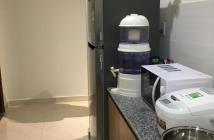 Cần cho thuê căn hộ mới, ở ngay, có sẵn 3 máy lạnh, tủ lạnh , máy giặc tất cả mới 100% LH 0901647676