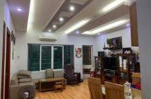 Bán gấp chung cư sơn kỳ  tân phú lầu 1 DT 80 m2 full nọi thất căn góc 2 phòng ngủ gía 2.1 tỷ lh 0394052267