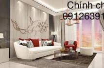 Bán gấp CHCC Scenic Valley Phú Mỹ Hưng, Quận 7 chính chủ: 0912639118 Mr Kiên ( xin đừng copy sai nội dung)