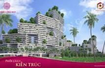 Mở Bán căn hộ ven biển Binh Thuận chỉ 250tr ký hợp đồng mua bán...cho vay 15 năm...