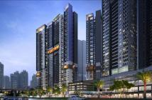 Thiện chí bán căn hộ The View - Keppey Land, giá tốt nhất, 125m2, 3PN, view đẹp, căn gốc. LH 078.825.3939