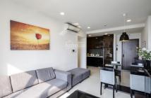 Bán căn hộ The Prince Novaland, 3 phòng ngủ, 110m2, view sông, giá tốt 6,7 tỷ. LH: 0903.74.74.23